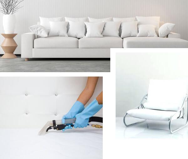 Limpieza de sofás en coruña